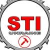 STI Ukraine