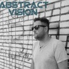 ABSTRACT VISION © Official