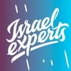 Таглит c IsraelExperts - ИЗРАИЛЬ в подарок!