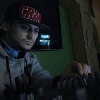 Дмитрий Горбик