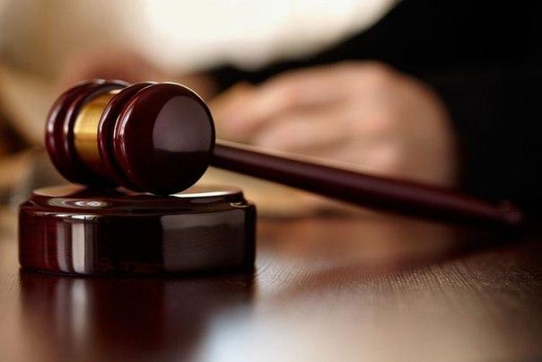 В Якутии опротестовали штраф, вынесенный несовершеннолетней девочке
