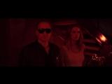 Paul van Dyk feat. Sue McLaren - Lights 1080p