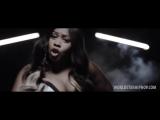 Remy Ma Feat. Rick Ross &amp Yo Gotti - Hands Down