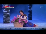Мариинский театр представил оперу Родиона Щедрина «Рождественская сказка»