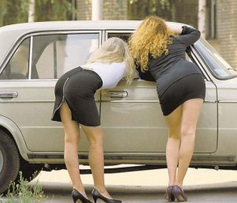 gde-stoyat-deshevie-prostitutki-v-moskve
