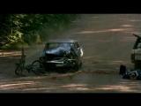 Поворот не туда (2003) - ТРЕЙЛЕР НА РУССКОМ