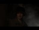 Подпольная империя/Boardwalk Empire (2010 - 2014) ТВ-ролик (сезон 1, эпизод 12)