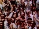 Vinheta Fim de Ano 1978/79 Rede Globo