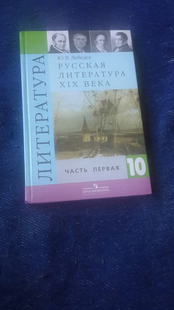 Купить набор для шитья askar manual sy0172 diy happy bb в москве - в интернет-магазине