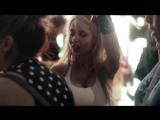 Novaspace feat. Adina Butar - Stuck In The Shadow  1080p