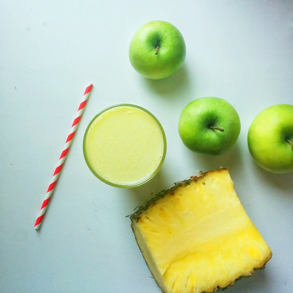 Что есть, чтобы худеть? Пять идей для идеального завтрака!