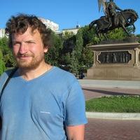 Евгений Янкевич