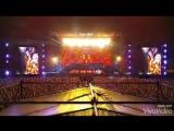 Eminem - The Real Slim Shady / Without Me (live)   Lollapalooza Argentina 2016