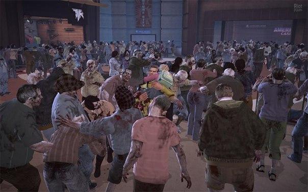 скачать Resident Evil Revelations 2 ps3