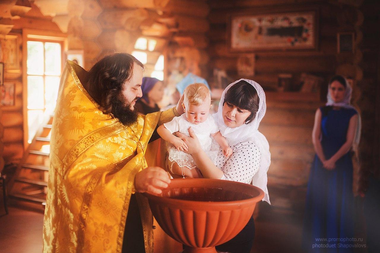 На крещение господне хочется вам пожелать, чтоб водица всколыхнулась и смогла вам силы дать