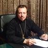 Oleg Skoblya