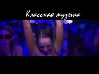 музыка 2015 популярная!DJ PolkovniK! (классная музыка, клипы)