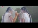 Taal Se Taal Mila _ Best Bollywood Romantic Song _ Aishwarya Rai _ Akshaye Khanna - Taal