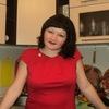 Svetlana Tsiganova