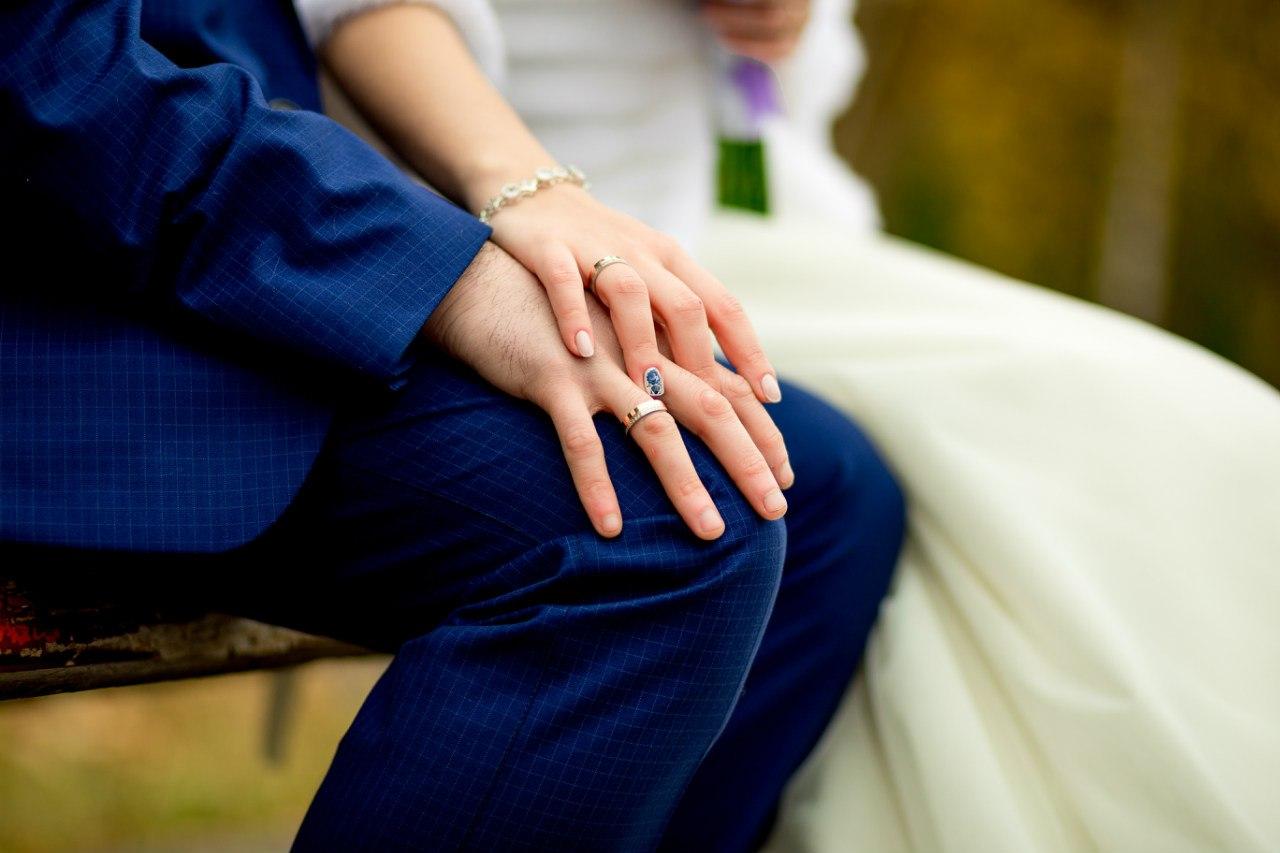 услуги свадебного фотографа кременчуг 0979197678