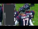 NFL 2016-2017 / PS / Week 02 / 20.08.2016 / New Orleans Saints - Houston Texans / 1Н / EN