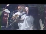 Georges Moustaki - J'sais Pas Danser