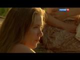 Тихий Дон (12-я серия) (2015)