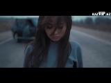 All Davay тобы - Ай как больно (2016)