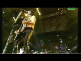 KISS - I Was Made For Lovin You 97 [ Rock am Ring ] - YouTube [720p]