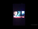The Blacklist / Сanadian promo 3|16 / ~360