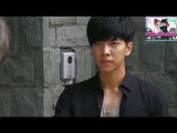 You-re All Surrounded // Capitulo 14 // Empire Asian Fansub