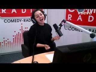 Марина Кравец - Celine Dion vs