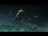 Звёздные Войны: Повстанцы / Star Wars: Rebels сезон 2 серия 14 LE-Production русская озвучка