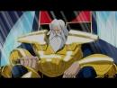 Мстители: Величайшие герои Земли ― Могучий Тор (1 сезон, 2 серия)