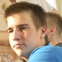 Аватар Михаила Белякова