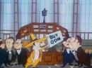 Stock Market: What Makes Us Tick 1952 New York Stock Exchange 12min