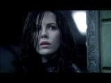 SCHILLER feat. Gregorian &amp Sarah Brightman - Join me