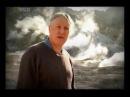 Документальные фильмы Извержения вулканов (Самые страшные стихийные бедствия)