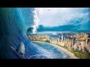 Стихийные бедствия Природные катастрофы Документальный фильм