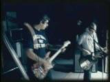 Bad Religion - Broken