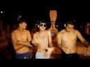Que Sera De Mi Vida - Spook (Video Official) HD Zab Studio