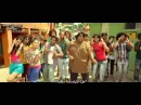 ABCD (Any Body Can Dance) - Sorry Sorry with arabic subtitles
