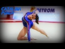 ★Catalina Ponor★ Listen to Your Heart