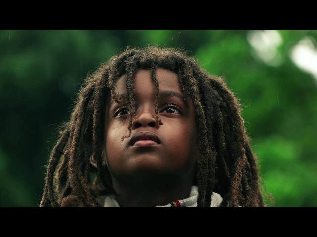 Raging Fyah - Milk and Honey | Official Music Video