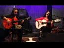 ELENA /Yerevan/ Tigran Ayvazyan - Escucha me