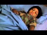 Отрывок из фильма Майор Пейн    Сказка про паровозик, который смог ►filmCUT