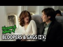 Red Eye 2005 Bloopers Outtakes Gag Reel Part1/2