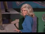Nancy Sinatra - Your Groovy Self (Speedway '68)