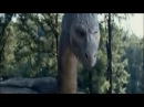 Godzilla-Smaug-King Ghidorah-Saphira-Draco-Drogon-Alduin-Zilla-Deathwing - Bringing Sexy Back