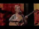 Devil's Spoke - Laura Marling, Mumford Sons and Dharohar Project